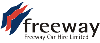 Freeway Car Hire Limited